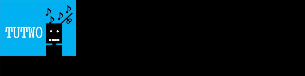 豊橋技術科学大学 吹奏楽団