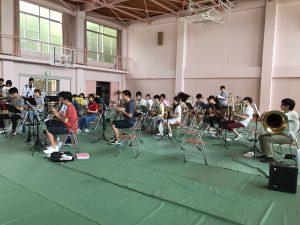 定期演奏会強化合宿2017_180401_0060